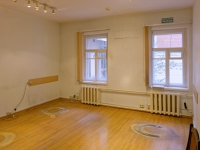 strochenovsky_2nd_floor