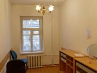 strochenovsky_2nd_floor_2